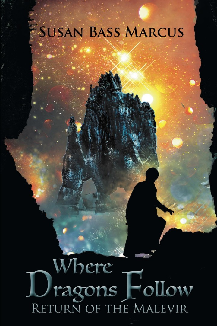 Where_Dragons_Follow_Cover_for_Kindle